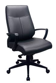 extraordinary design for mid back office chair 15 mid back office