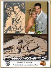27 ans de mariage cadeau noces de froment 3 ans de mariage cadeau anniversaire