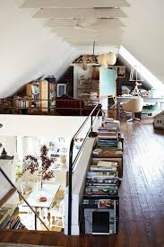 studio ideas dream hobby room how to create your own art studio at home
