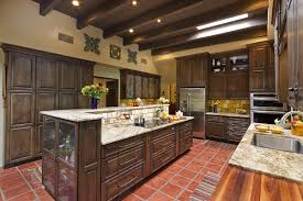 Split Level Style by Ranch Style Kitchen Ideas Interior Magnificent Ranch House