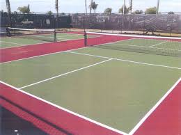 sport courts installation tennis courts bradenton fl