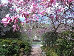 visit d c u0027s best off the beaten path historic homes and gardens