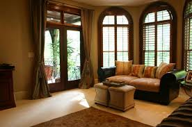 living room ideas earth tones interior design