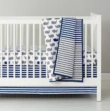83 best nursery ideas images on pinterest nautical nursery baby