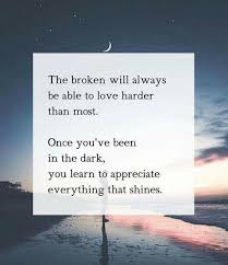 Light And Dark Quotes Best 25 Light And Dark Quotes Ideas On Pinterest Light In