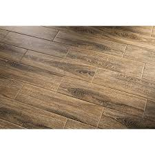 1 78 sq ft gbi tile u0026 stone inc madeira oak ceramic floor tile