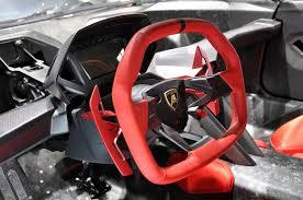 Exotic Car Interior Exotic Lamborghini Sesto Elemento Interior U2013 Auto Otaku