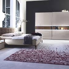 Schlafzimmer Einrichtung Ideen Uncategorized Schönes Schlafzimmer Einrichten Ideen Grau Weiss