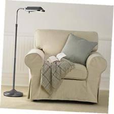 Natural Spectrum Desk Lamp Verilux Floor Lamp Ebay