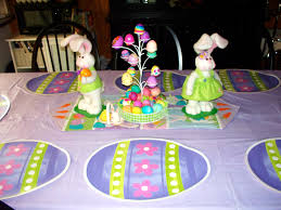Easter Restaurant Decorations by Easter Is U2026 Favorite Photos Reflections By Kathy