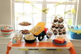themes for baby shower 50 amazing baby shower ideas for boys baby shower themes for boys