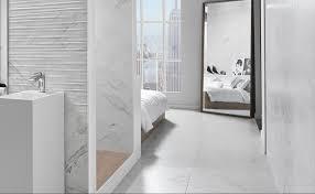 Usa Tile Marble Doral Fl by Tiles Wholesaler Roca World Tile U0026 Marble