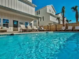7br luxury home huge private pool weddi vrbo