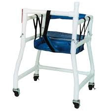 senior walkers with seat pvc rollators and ambulators ambulators ambulation devices
