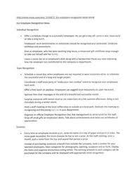 Restaurant Manager Sample Resume by Restaurant Manager Resume Example Resume Examples Resume