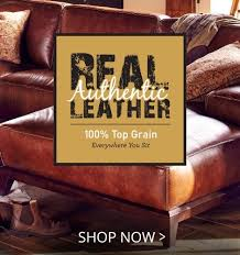 Simple American Home Furniture Store Chair By Bassett At Great - American home furniture denver