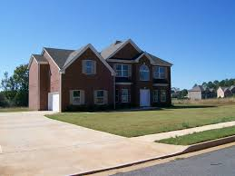 Lease Purchase In Atlanta Ga Lease Purchase Homes In Atlanta Ga Area Image Mag
