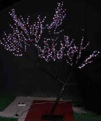 best 28 tree led lights outdoor led tree lights
