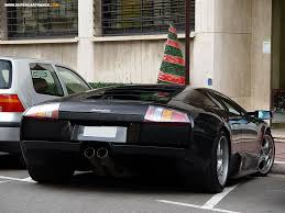 Lamborghini Murcielago 2004 - lamborghini murcielago 2004 review amazing pictures and images