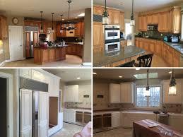 cabinet kitchen cabinet refacing michigan kitchen cabinet