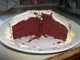 betty crocker easy carrot cake recipe best cake recipes