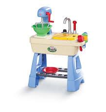 Little Tikes Childrens Kitchen by Little Tikes Makin U0027 Mud Pies