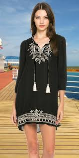 discount women u0027s swimwear beachwear summer dresses u0026 cruise