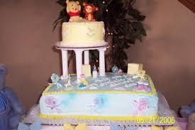 winnie the pooh baby shower cake diy winnie the pooh baby shower cakes so and clever