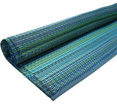 green or blue blue and green outdoor rug inspired design slightly or influenced
