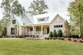 custom farmhouse richmond signature homes home pl luxihome