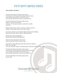 halloween songs lyrics patriotic songs for kids patriotic music for elementary schools