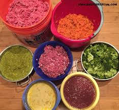 raw dog food raw diet raw dog food recipes feeding raw raw