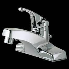 Lowes Bathtub Faucet Kitchen Touch Kitchen Faucet Kitchen Faucets Kitchen Sink