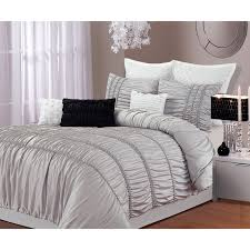 minyar 7 piece comforter set by jennifer adams home hayneedle