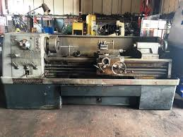 Woodworking Machine Suppliers Yorkshire by Used Machine Tools Used Machine Tools