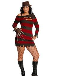 Halloween Costume Womens Halloween Costumes Size Women