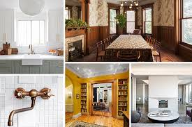 home interior design trends interior design trends in 2016 will include dimensional tile room