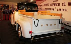 chip foose customized 1953 ford f 100 fetches 170 000 at auction