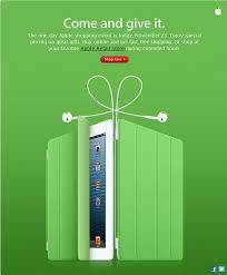 apple black friday 23 best black friday and cyber monday images on pinterest cyber