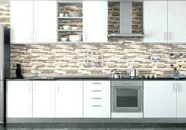 contemporary kitchen backsplash ideas contemporary kitchen backsplash floor tiling ideas cherry cabinets