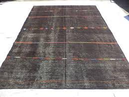 Large Kilim Rugs 545 Best Turkish Kilim Rug Images On Pinterest Floor Decor
