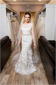 wedding dresses wi 30 wedding dresses you can try on in milwaukee