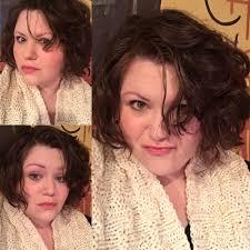 a better day salon 12 photos u0026 35 reviews hair salons 17171