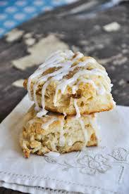 brandied vanilla pear jam recipe u2014 dishmaps
