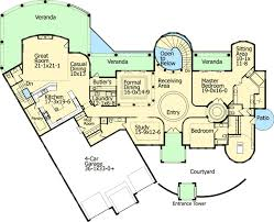 architectural plans architectural designs glamorous house plans home design ideas