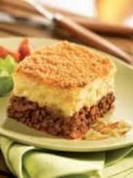 cuisine marmiton recettes hachis parmentier facile recette hachis parmentier facile