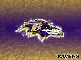 baltimore ravens 3d wallpaper football team pictures pinterest