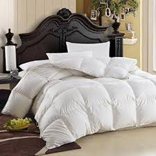 top 10 best down alternative comforters in 2017 ultimate guide