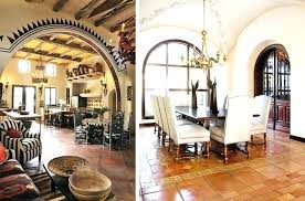 home design jobs mn spanish home decorating ideas home design and decorating ideas