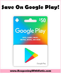 play gift card sale save on play gift cards with sale kouponing